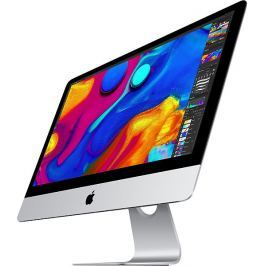 "Apple iMac 27"" 5120 x 2880 5K Retina IPS/QC i5 3.4-3.8GHz/8GB/1TB_FD/R Pro 570_4"
