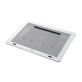 Cooler Master chladič notebooku MasterNotepal