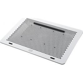 Cooler Master chladič notebooku MasterNotepal Pro