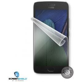 SCREENSHIELD ™MOTOROLA XT1685 folie na displej