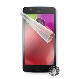 SCREENSHIELD MOTOROLA MOTO E4 XT1762 folie na displej