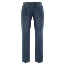 Alpine Pro Pánské kalhoty  PAMP, 44