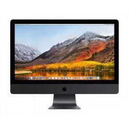 Apple iMac Pro 27'' 5K Ret 8-Core 3.2GHz/32G/G-8GB/1T/CZ