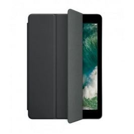 Apple iPad Smart Cover - Charcoal Gray