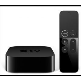 Apple TV 4K 32GB (2017)