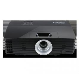 Acer DLP  P1385WB - 3400Lum,WXGA,20000:1,HDMI,RJ45