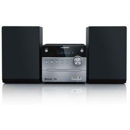 Blaupunkt Mikrosystém  MS12BT FM/CD/MP3/USB/Bluetooth