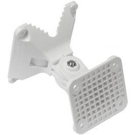 MicroTik Mikrotik quickMOUNT pro LHG wall mount adapter for LHG antennas