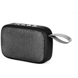Media-Tech FUNKY BT MT3156 - Compact bluetooth speaker 3W RMS, AUX, USB, FM