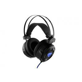 Media-Tech COBRA PRO EXTREME - Professional gaming headphones with microphone