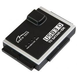 Media-Tech SATA/IDE TO USB 3.0 CONNECTION KIT