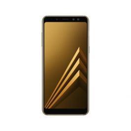 Samsung A530 Galaxy A8 Gold