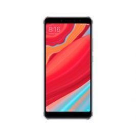 Xiaomi Redmi S2 Global Gray/5,99´´ 1440x720/2GHz OC/3GB/32GB/SD/2xSIM/FP/12MPx/3
