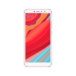 Xiaomi Redmi S2 32GB+3GB DualSim Rose Gold
