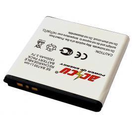 ACCU Baterie  pro Sony Ericsson Xperia Ray, Neo, Miro, Pro,Tipo, Li-ion, 1500mAh