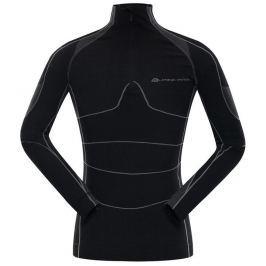 Alpine Pro Pánské prádlo  PEIROS 2, XS / S