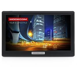 Mode Com - new products Modecom FreeWAY SX 7.0, AutoMapa Evropa