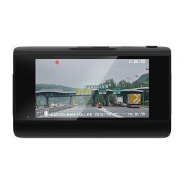 Navitel R400 kamera do auta Full HD