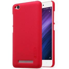 Nillkin Super Frosted Shield Xiaomi Redmi 4A Red
