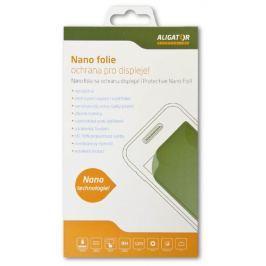 Aligator Aligátor NANO Fólie Sony Xperia Z3 Compact