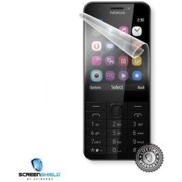 SCREENSHIELD NOKIA 230 RM-1172 folie na displej