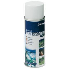 Outwell Impregrační sprej  Water Guard