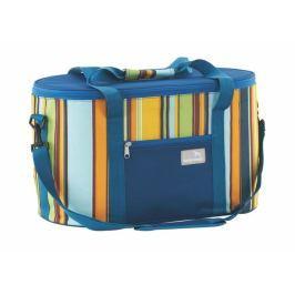 Easy Camp Chladící taška  Coolbag stripe L