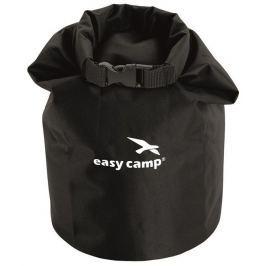 Easy Camp Vodácký vak  Dry-Pack M