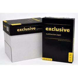 Papermax Kancelářský papír Exlusive A kvalita - A4, 80g, bílý, 500 listů