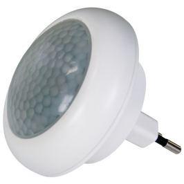 EMOS Noční světlo do zásuvky 230V, 8x LED