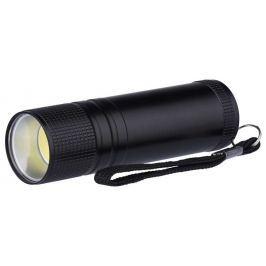 EMOS LED svítilna E-3221, 3W COB LED, 3x AAA