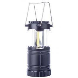 EMOS LED svítilna kempinková 3x COB LED, 3x AA