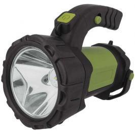 EMOS Nabíjecí svítilna  LED P4526, 5W CREE + COB LED