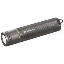 GP Batteries LED svítilna GP P36 + 3x AAA baterie GP Ultra