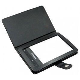 C-TECH PROTECT pouzdro pro Pocketbook 622/623/624/626, PBC-01, černé