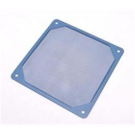 PRIMECOOLER PC-DFA120BL 120mm Aluminium Blue