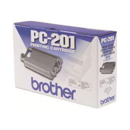 BROTHER_REG PC201, PC-201 (kazeta s fólií pro FAX-10x0)