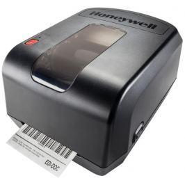 Intermec Tiskárna  PC42 , DT/TT, 203DPI, USB, RS232, LAN