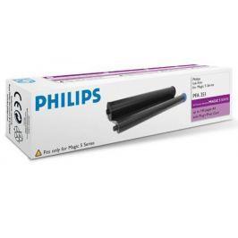 Philips Fólie pro fax PPF631/632/650 fax, , 140 stran
