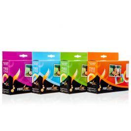 PRINTLINE kompatibilní cartridge s HP 655, CZ112AE /  pro DJ Ink Advantage 3525,