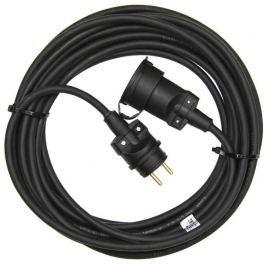 EMOS 1f prodlužovací kabel 3x1,5mm 10m