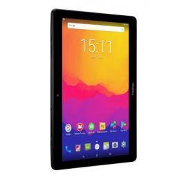"Prestigio MultiPad Wize 3171 3G,10.1""IPS,1.3GHz QC,1280*800 IPS, Android 7.0,16G"