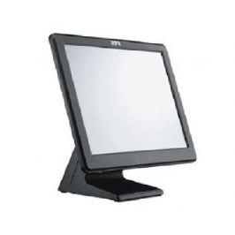 """FEC Dotykový počítač  AERPPC PP-9635A, 15""""LED ELO 5wire, rámeček, Intel Celeron 2"""