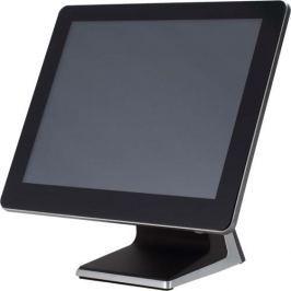 FEC Dotykový počítač  Android system PP9105 Kapacitní dotyková technologie (bez r