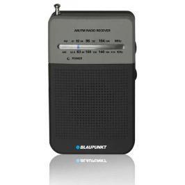 Blaupunkt Rádio  PR3BK, AM/FM