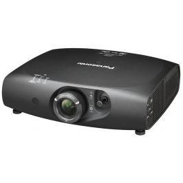 Panasonic Projector  PT-RZ470EKJ