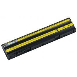 PATONA baterie pro ntb DELL LATITUDE E6420 4400mAh Li-Ion 11,1V