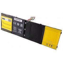 PATONA baterie pro ntb ACER ASPIRE R7/V5/V7 3500mAh Li-Pol 15V AP13B3K