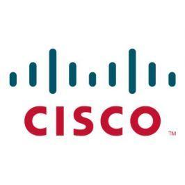 CISCO , 1100W AC Config 1 Power Supply