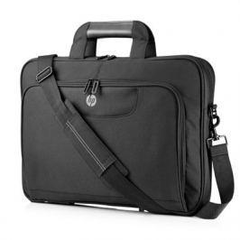 HP (QB683AA) brašna Value 18 case pro notebooky do 18in (45,7cm)